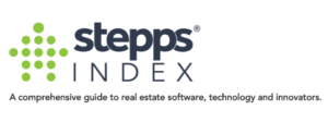 Stepps Index Cover Image