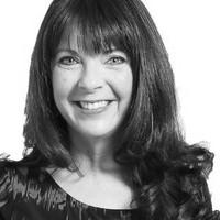 Jo-Anne Oliveri Real Estate Coaching2